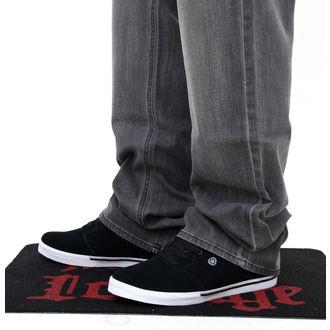 rövidszárú cipő férfi - The Tweest - CIRCA, CIRCA