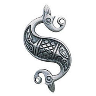 kulcstartó Celtic Sea Ló - EASTGATE RESOURCE, EASTGATE RESOURCE