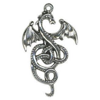 Nidhogg Dragon medál - EASTGATE RESOURCE, EASTGATE RESOURCE