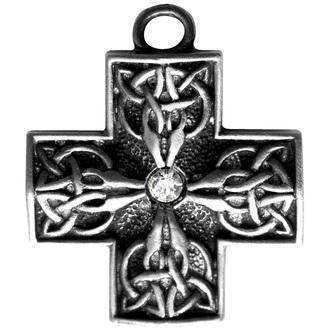 kulcstartó Cross Of St Manchan - EOfSTGOfTE RESOURCE, EASTGATE RESOURCE