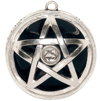 kulcstartó Astral Pentagram - EASTGATE RESOURCE, EASTGATE RESOURCE