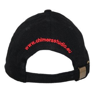 sildes sapka Chimera, NNM, Chimera