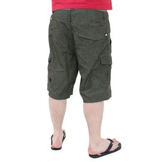 fürdőruha férfi -rövidnadrág- PROTEST - Broadwater, PROTEST