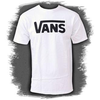utcai póló - - VANS, VANS