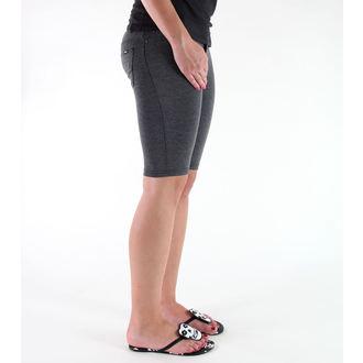 rövidnadrág női VANS - Shifty, VANS
