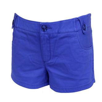 rövidnadrág női -rövidnadrág- VANS - Lazy Day