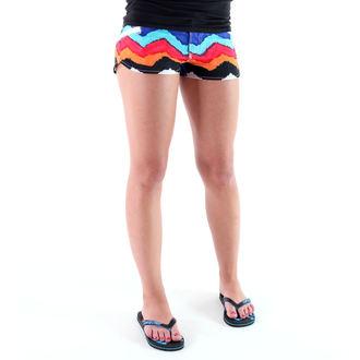 rövidnadrág női (fürdőruha , rövidnadrág) VANS - First Mate