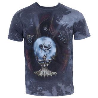 utcai póló férfi - Vision Of The Dark Age - ALCHEMY GOTHIC, ALCHEMY GOTHIC