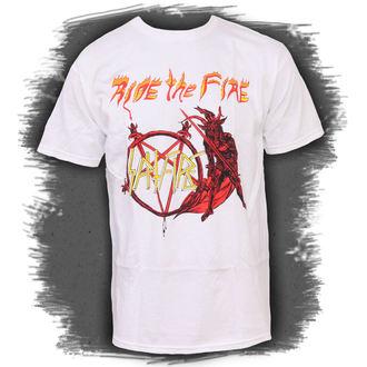 utcai póló férfi - Fire Show - SPITFIRE, SPITFIRE