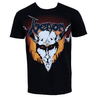 metál póló férfi Venom - Legions - RAZAMATAZ, RAZAMATAZ, Venom