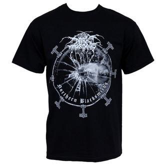 metál póló férfi Darkthrone - Northern Blacksmiths - RAZAMATAZ, RAZAMATAZ, Darkthrone