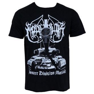 metál póló férfi Marduk - - RAZAMATAZ