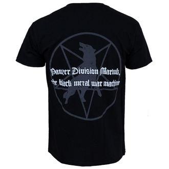 metál póló férfi Marduk - - RAZAMATAZ, RAZAMATAZ, Marduk