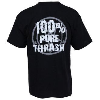 metál póló férfi Onslaught - 100% Pure Thrash - RAZAMATAZ, RAZAMATAZ, Onslaught