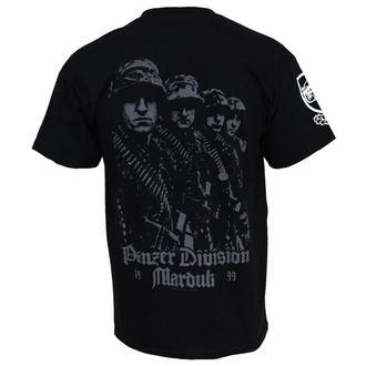 metál póló Marduk - - RAZAMATAZ, RAZAMATAZ, Marduk