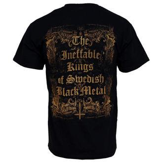 metál póló Dark Funeral - - RAZAMATAZ, RAZAMATAZ, Dark Funeral