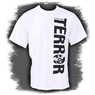 metál póló férfi Terror - Taxi Driver - Buckaneer, Buckaneer, Terror
