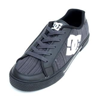 rövidszárú cipő férfi - Empire TX - DC, DC
