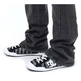 rövidszárú cipő női - Chelsea Z HSE - DC, DC