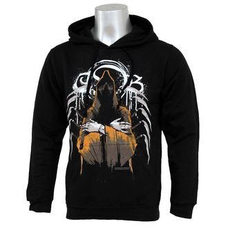kapucnis pulóver férfi Children of Bodom - Scythe - BRAVADO, BRAVADO, Children of Bodom