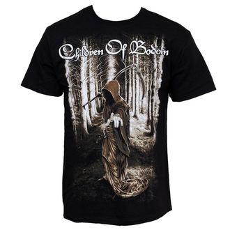 metál póló Children of Bodom - Death Wants You - BRAVADO, BRAVADO, Children of Bodom