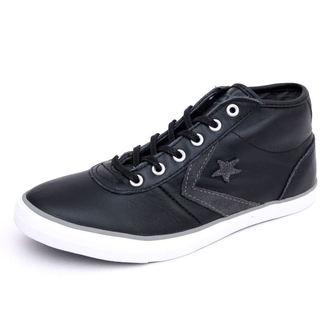 magasszárú cipő női - NNM, NNM