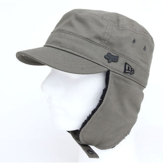sapka  silttel FOX - Covenant Military Hat, FOX