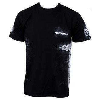 metál póló Eluveitie - Avantgarde - NUCLEAR BLAST, NUCLEAR BLAST, Eluveitie