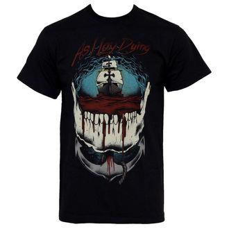 metál póló férfi As I Lay Dying - Seajaw - PLASTIC HEAD, PLASTIC HEAD, As I Lay Dying