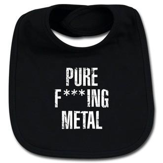 Arch Enemy előke - Tiszta F *** ing Fém - Metal-Kids, Metal-Kids, Arch Enemy
