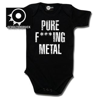 Arch Enemy Rugdalózó - Tiszta F *** ingmetal - Metal-Kids, Metal-Kids, Arch Enemy