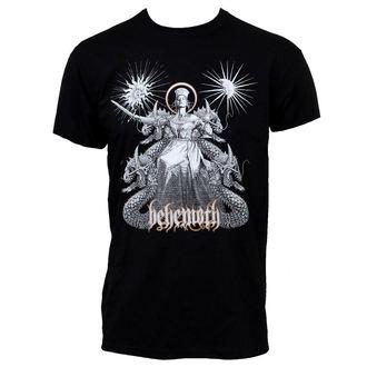 metál póló férfi Behemoth - Evangelion - PLASTIC HEAD - PH5425