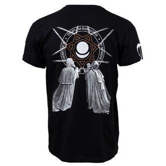 metál póló férfi Behemoth - Evangelion - PLASTIC HEAD, PLASTIC HEAD, Behemoth