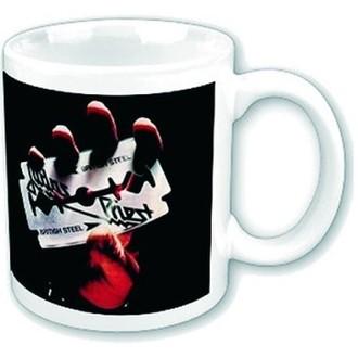 bögre Judas Priest - ROCK OFF, ROCK OFF, Judas Priest