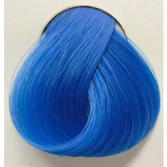 szín  haj DIRECTIONS - Lagoon Blue