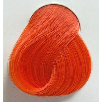 szín  haj DIRECTIONS, DIRECTIONS