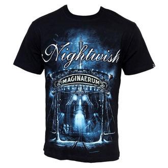 metál póló Nightwish - - NUCLEAR BLAST