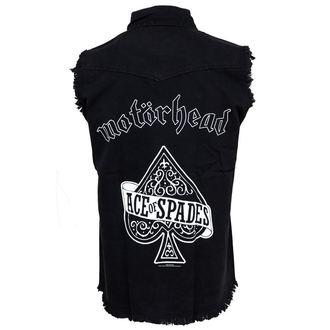 mellény férfi Motörhead - Ace Of Spades - RAZAMATAZ, RAZAMATAZ, Motörhead