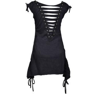 POIZEN INDUSTRIES női ruha - Rock, CUPCAKE CULT
