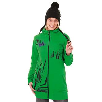 kapucnis pulóver női - Shelby - FUNSTORM, FUNSTORM