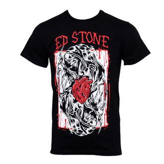 póló férfi ED STONE, Ed Stone