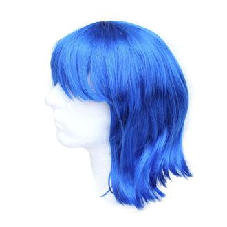 paróka ROCK DADDY 84130-008 - sötét kék