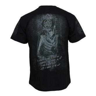 metál póló férfi Vader - Necropolis Zombie - CARTON, CARTON, Vader