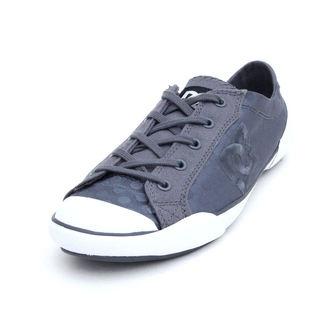 rövidszárú cipő női - Chelsea Z Lse - DC, DC