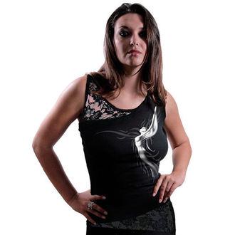 SPIRAL női póló 'Angel Slant', SPIRAL