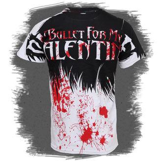 metál póló Bullet For my Valentine - Werewolf AO 30/1 - BRAVADO, BRAVADO, Bullet For my Valentine