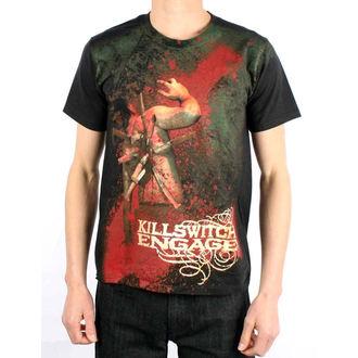metál póló férfi Killswitch Engage - Backstabber - BRAVADO, BRAVADO, Killswitch Engage