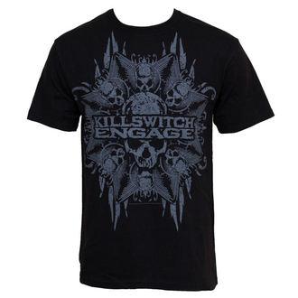 metál póló férfi Killswitch Engage - Death Star - BRAVADO, BRAVADO, Killswitch Engage
