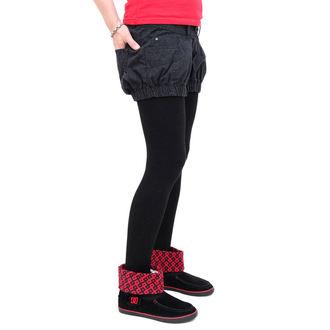 rövidnadrág női -rövidnadrág- VANS - Banda, FUNSTORM