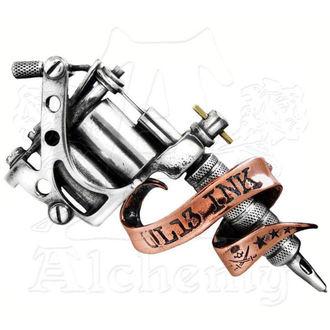 csat Tattoo Gun ALCHEMY GOTHIC, ALCHEMY GOTHIC